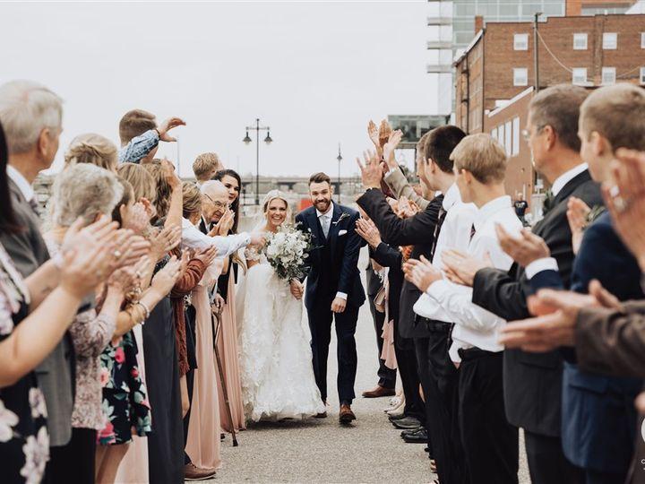 Tmx Dsc00782 2 51 160057 160339675359060 Clive, IA wedding dj