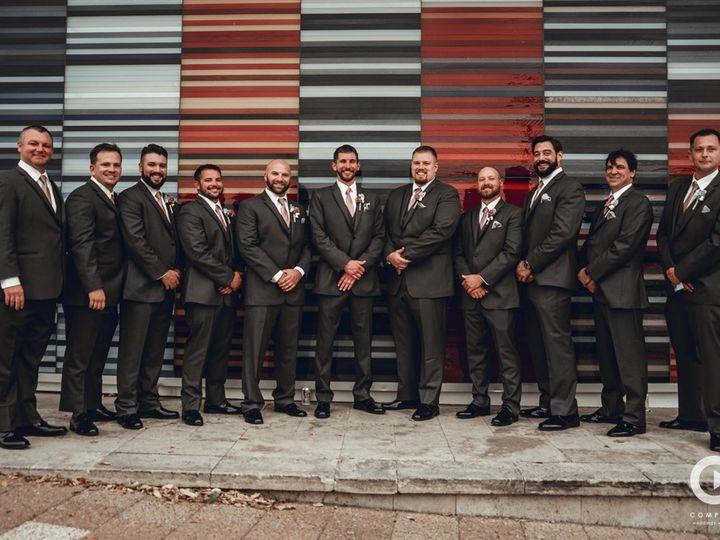 Tmx Dsc01363 51 160057 160339726441918 Clive, IA wedding dj