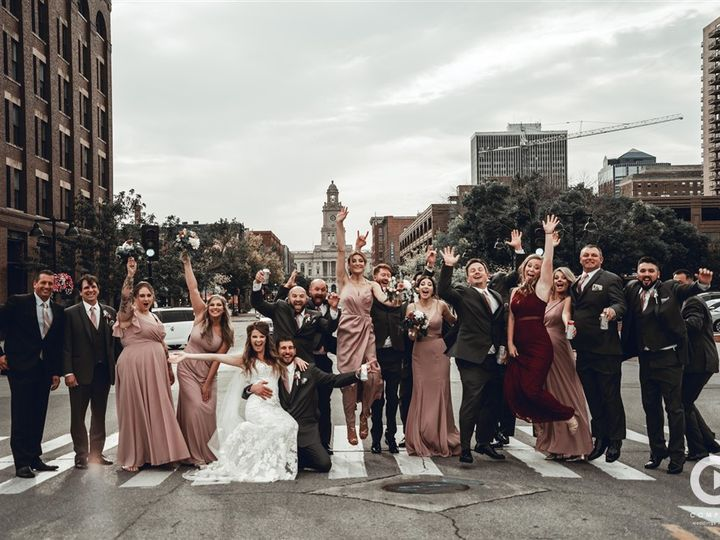 Tmx Dsc01436 51 160057 160339726440089 Clive, IA wedding dj