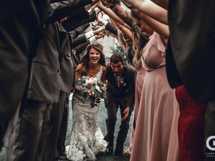 Tmx Dsc01489 51 160057 160339726460916 Clive, IA wedding dj