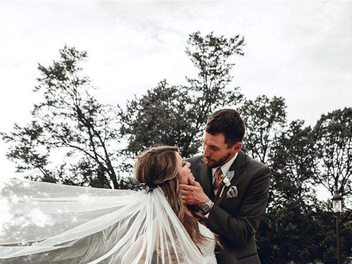 Tmx Dsc01555 51 160057 160339726422742 Clive, IA wedding dj