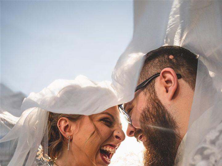 Tmx Dsc04355 51 160057 160339738539795 Clive, IA wedding dj