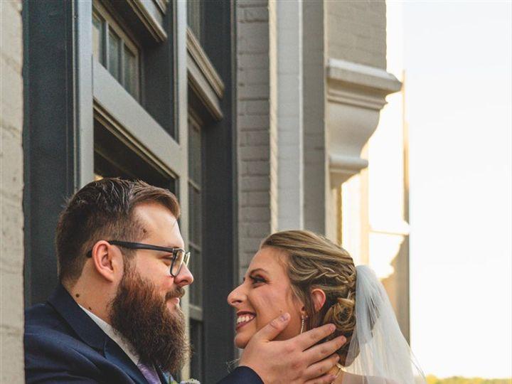 Tmx Dsc04400 51 160057 160339738599616 Clive, IA wedding dj