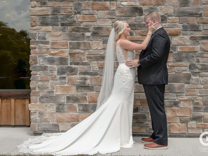 Tmx Dsc06345 51 160057 160339686572379 Clive, IA wedding dj