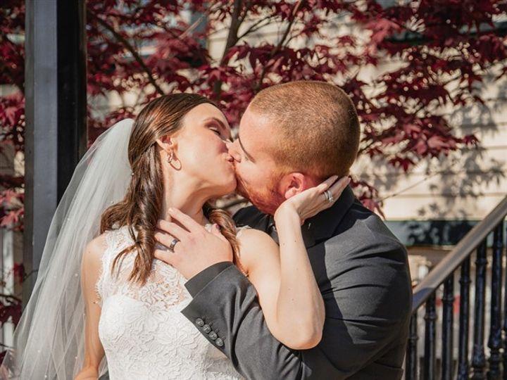 Tmx Dsc08649 51 160057 160339710440268 Clive, IA wedding dj
