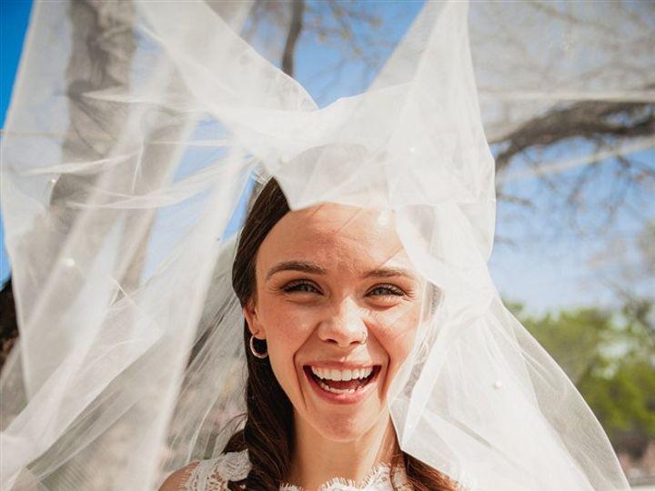 Tmx Dsc08789 51 160057 160339710479629 Clive, IA wedding dj