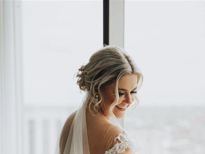 Tmx Dsc09972 51 160057 160339675388752 Clive, IA wedding dj