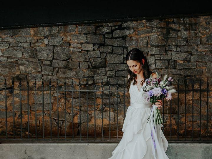 Tmx Insta Maymm 51 160057 1558378445 Clive, Iowa wedding dj
