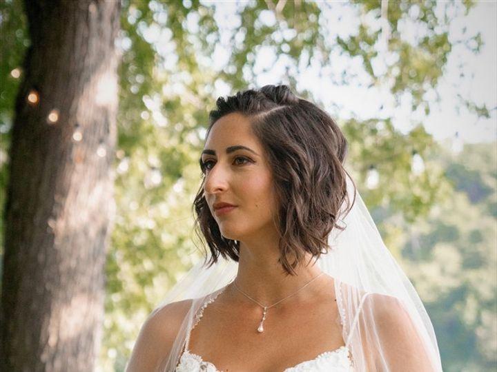 Tmx Kruse Af 01 51 160057 160339715246052 Clive, IA wedding dj