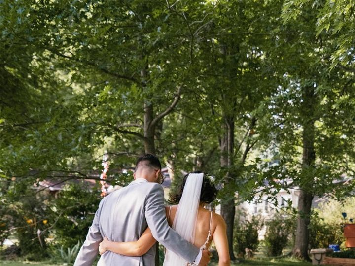 Tmx Kruse Af 05 51 160057 160339715219864 Clive, IA wedding dj