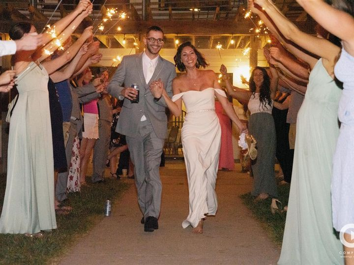 Tmx Kruse Ar 75 51 160057 160339715269822 Clive, IA wedding dj