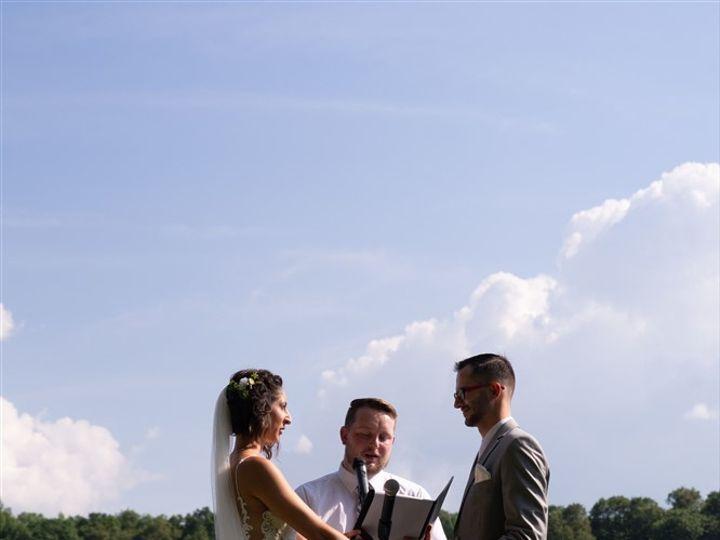 Tmx Kruse C 54 51 160057 160339715271905 Clive, IA wedding dj