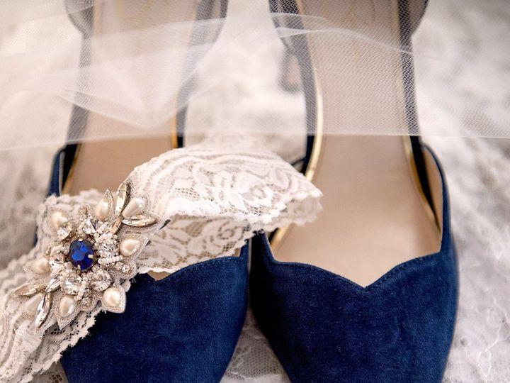 Tmx March2019 Somethingblue 51 160057 1558378449 Clive, IA wedding dj