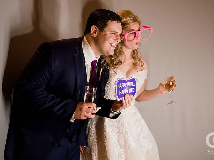 Tmx Photo Booth Kayleejoseph Copy 51 160057 1558378447 Clive, IA wedding dj
