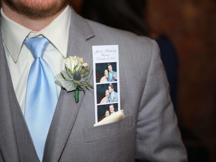 Tmx Photoboothgallery 5 51 160057 1558378466 Clive, IA wedding dj