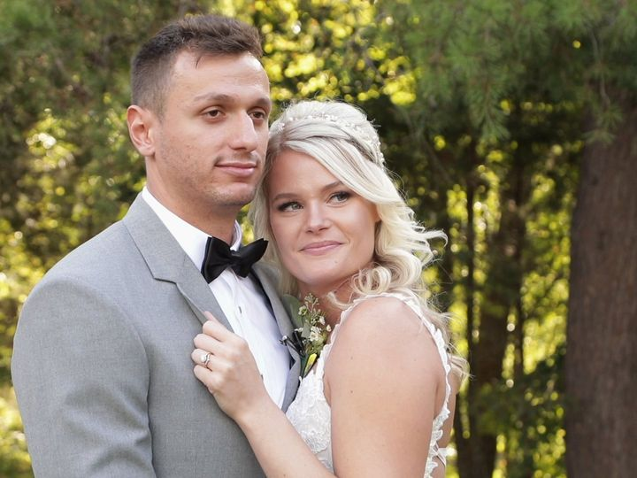 Tmx Hannahnino 51 680057 158144545621441 Louisville wedding videography