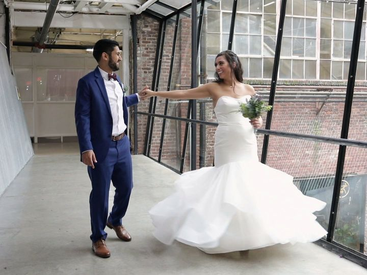 Tmx Jasminechris 2 51 680057 158144547549474 Louisville wedding videography