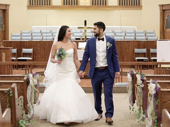 Tmx Jasminechris 3 51 680057 158144547415120 Louisville wedding videography
