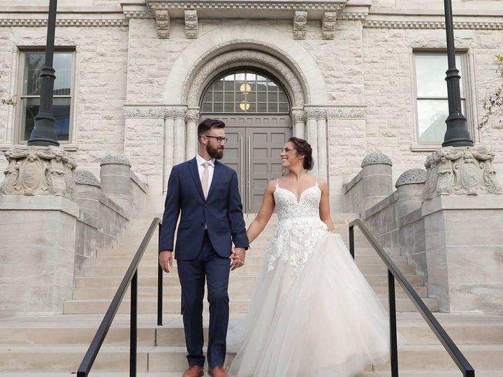 Tmx Jennajosh 2 51 680057 158144559272452 Louisville wedding videography
