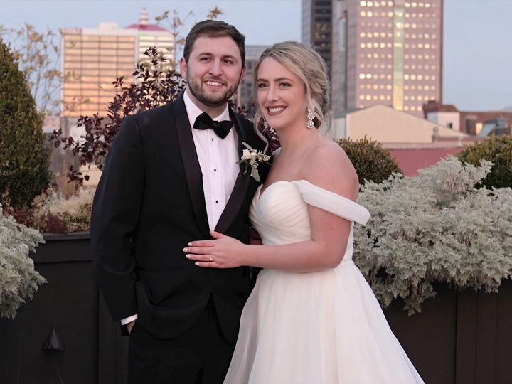 Tmx Katienathan 1 51 680057 158144562886229 Louisville wedding videography