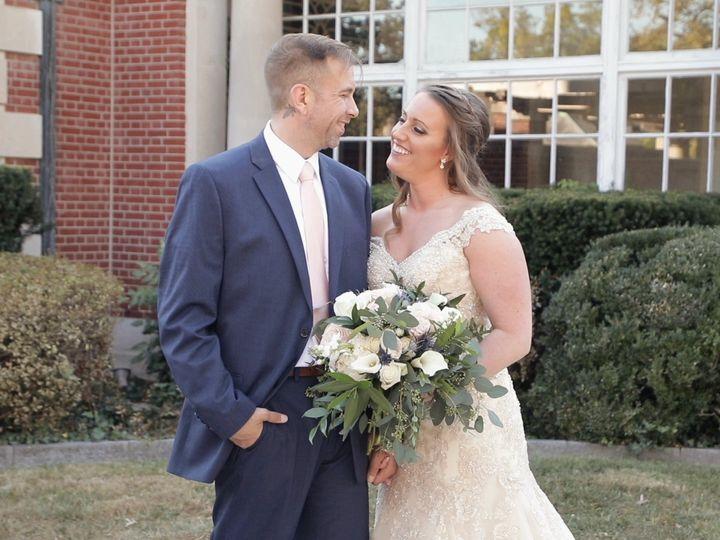 Tmx Kriskirk 2 51 680057 158144565156622 Louisville wedding videography