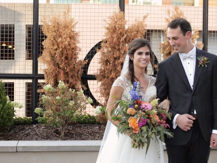 Tmx Lauradan 2 51 680057 158144568481420 Louisville wedding videography