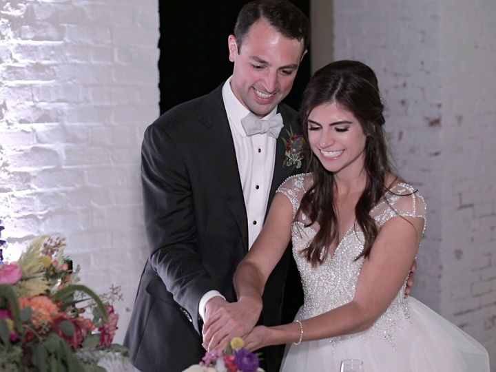 Tmx Lauradan Recept 1 51 680057 158144564267739 Louisville wedding videography