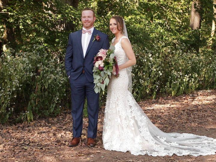 Tmx Laurelkyle 2 51 680057 158144569345269 Louisville wedding videography