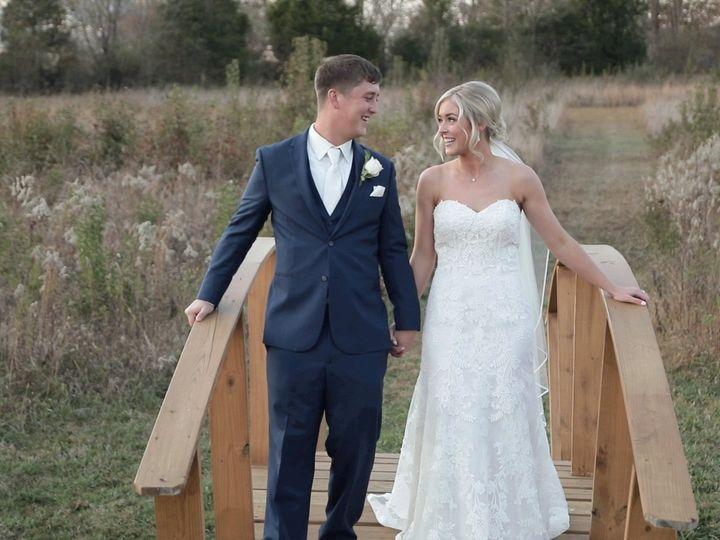 Tmx Morgandylan 2 51 680057 158144570691425 Louisville wedding videography