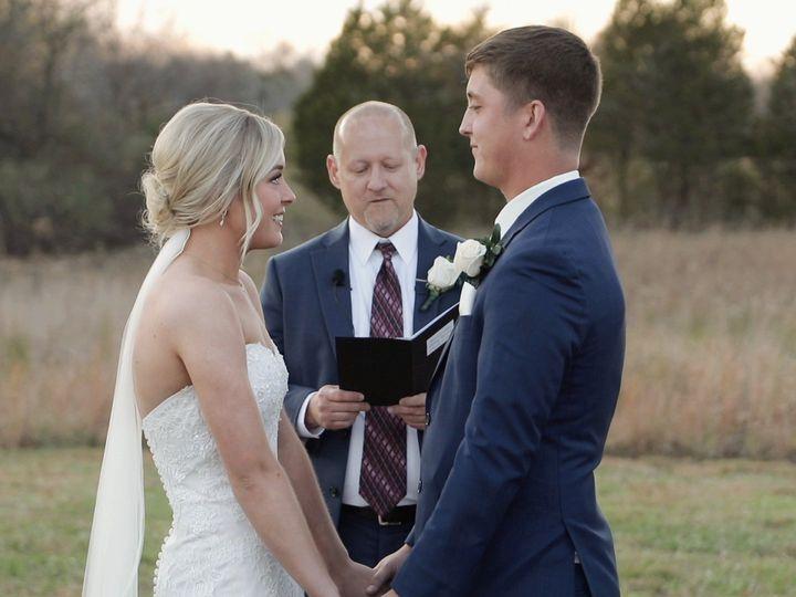 Tmx Morgandylan 4 51 680057 158144573729462 Louisville wedding videography
