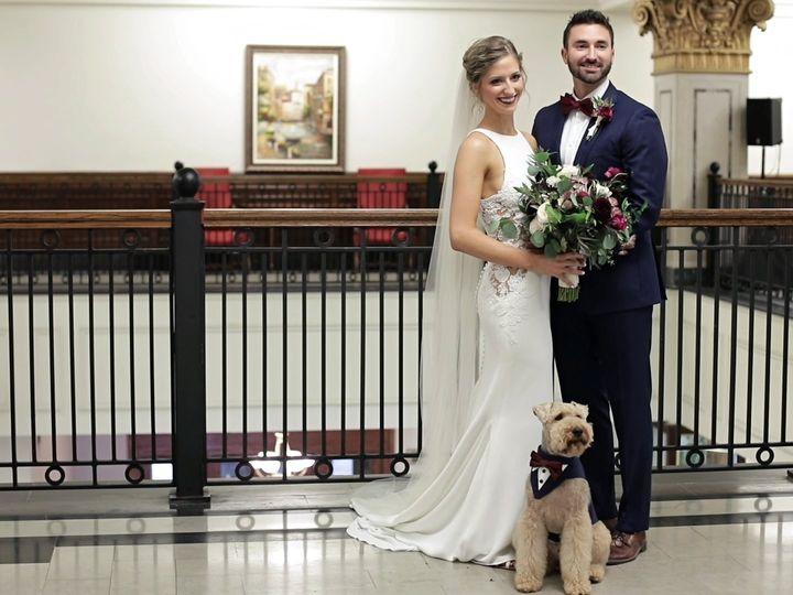 Tmx Whitneyjordan 1 51 680057 158144582041071 Louisville wedding videography