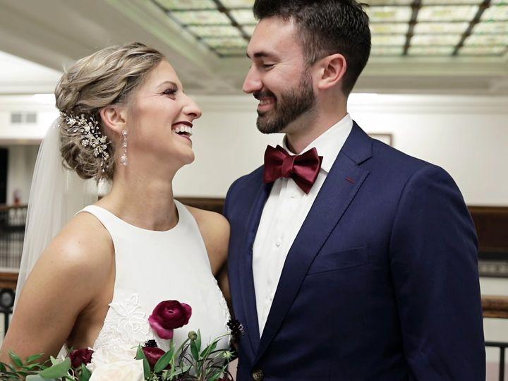 Tmx Whitneyjordan 2 51 680057 158144581856584 Louisville wedding videography