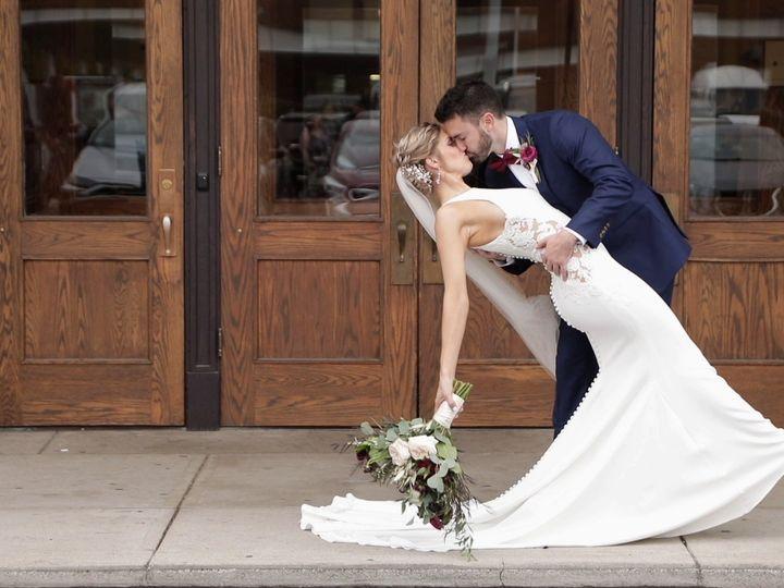 Tmx Whitneyjordan 3 51 680057 158144581922552 Louisville wedding videography