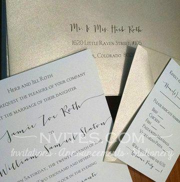 roth wedding invite web