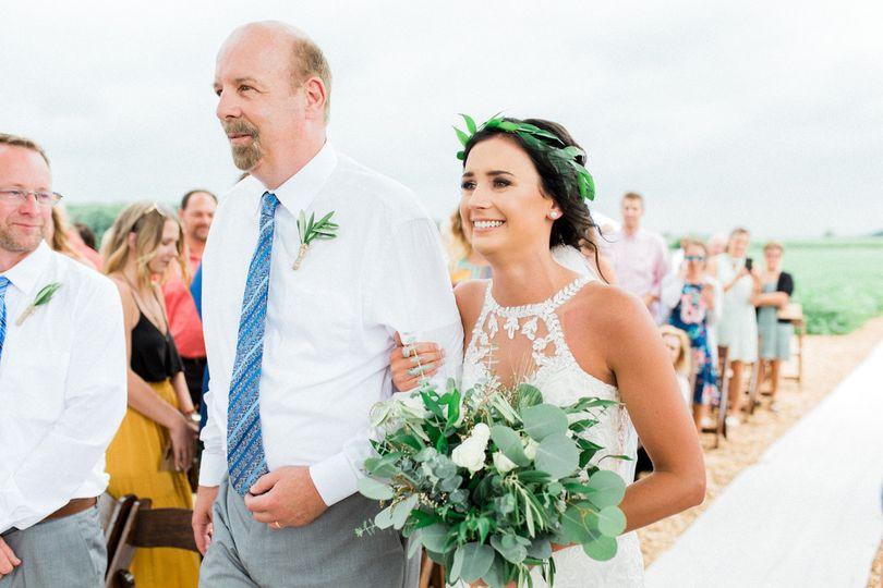 Bridal Gallery Bride!