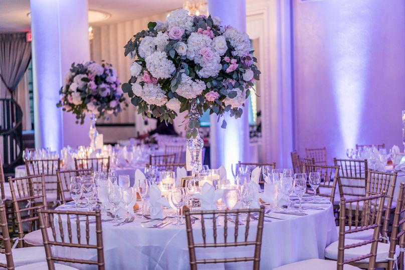 Omni Hotel Wedding-Bodamaestra