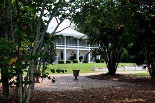 Ocala House
