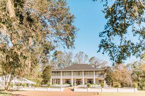 The Ocala House