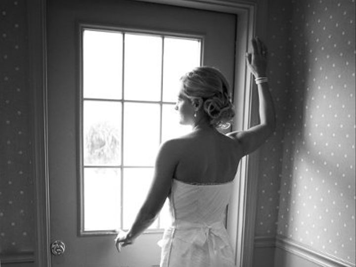 Tmx 1325475793633 033 West Chester, Pennsylvania wedding photography