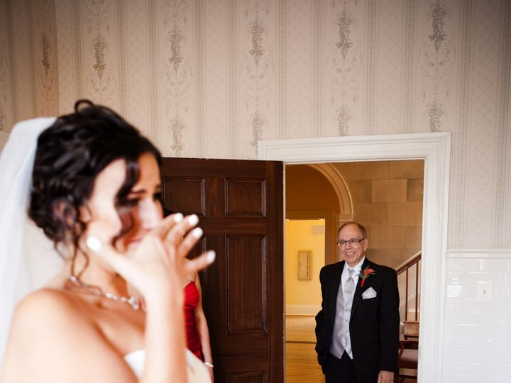 Tmx 1424806779384 69 West Chester, Pennsylvania wedding photography