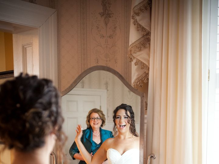 Tmx 1424807687047 67 West Chester, Pennsylvania wedding photography
