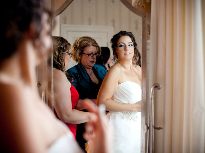 Tmx 1424807694489 68 West Chester, Pennsylvania wedding photography