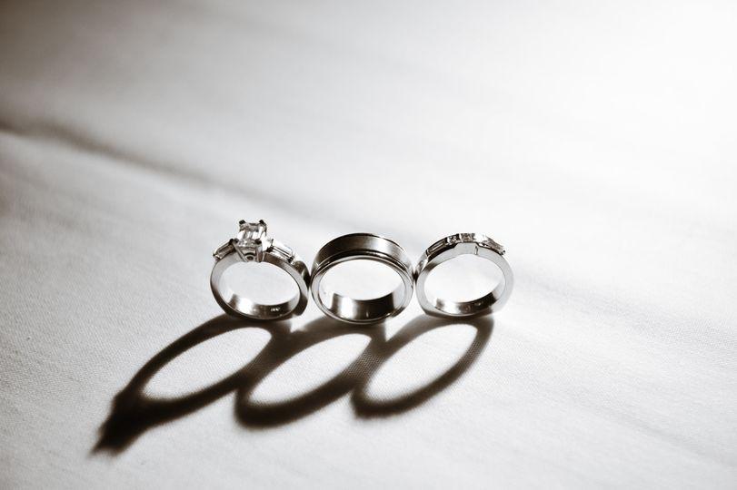 878475f506419032 His Hers Wedding set