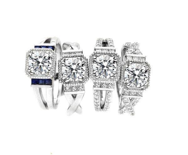 Tmx 1327435020794 DSC3190timelessringscrop Allentown wedding jewelry