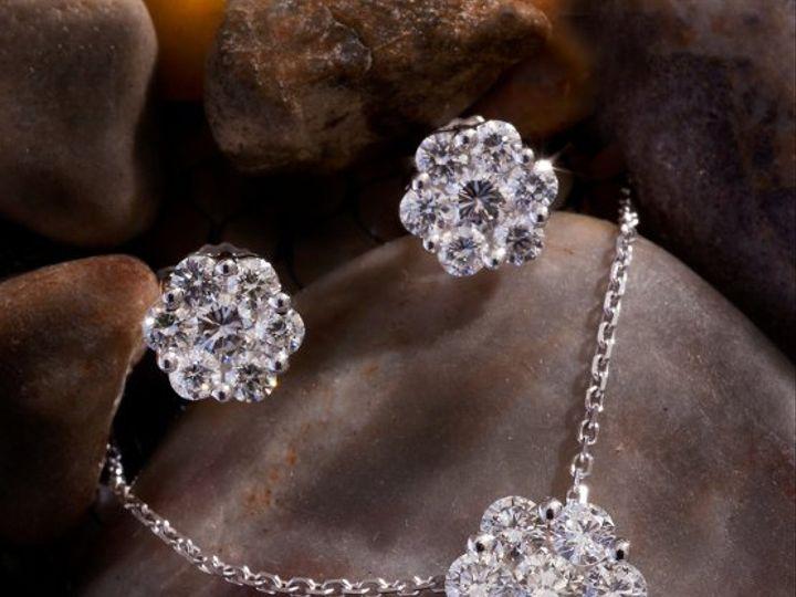 Tmx 1327435195029 SusanBella0778Print Allentown, PA wedding jewelry