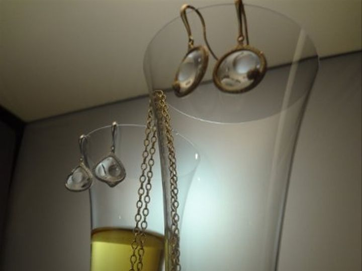 Tmx 1327435284138 DSC00982 Allentown, PA wedding jewelry