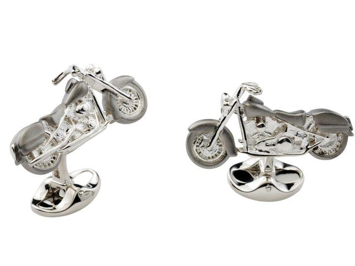 Tmx 1456935345105 C1501x00011 Allentown wedding jewelry