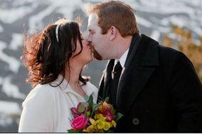 Weddings, Etc. LLC