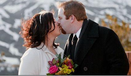 Weddings, Etc. LLC 1