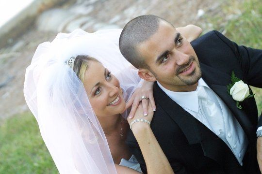 WeddingCameron3066